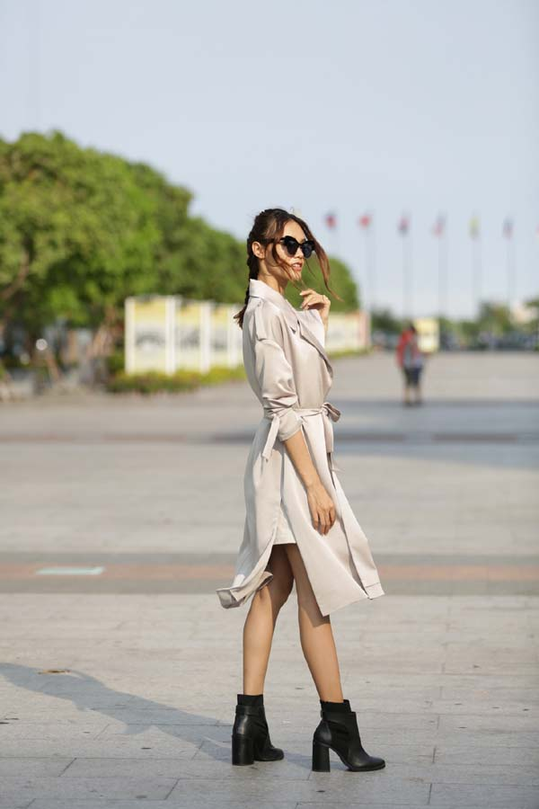 herstyle.com.vn-To8c te_8t_Thanh Tha-o_pic1_1