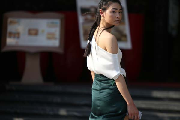 herstyle.com.vn-To8c te_8t_Thuy¦ Trang_pic1