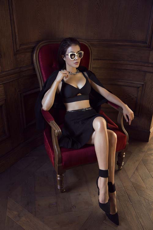 herstyle.com.vn-diep-lam-anh-sexy-
