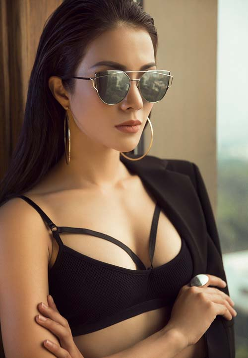herstyle.com.vn-diep-lam-anh-sexy-3