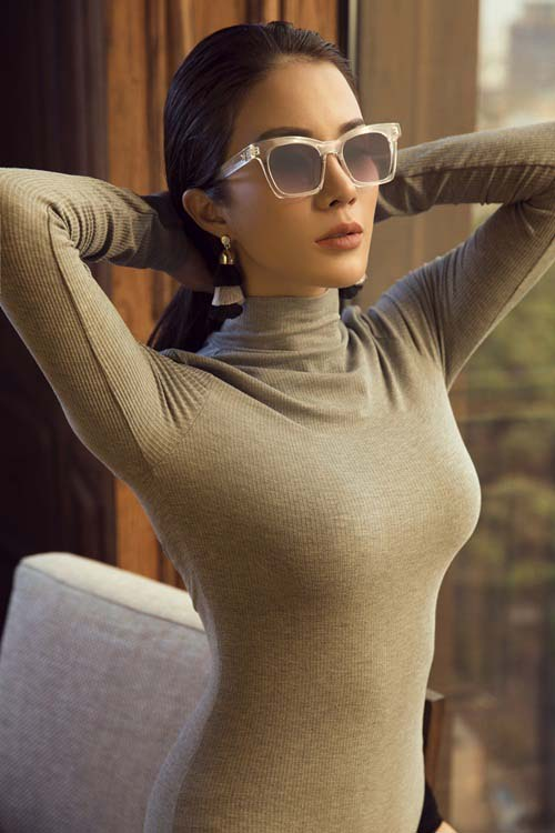 herstyle.com.vn-diep-lam-anh-sexy-9