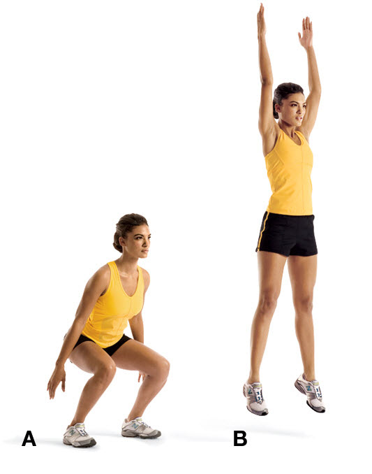 herstyle.com.vn-jumping-squat-