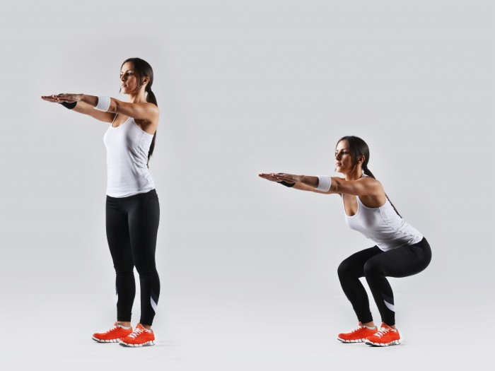 herstyle.com.vn-jumping-squat-3