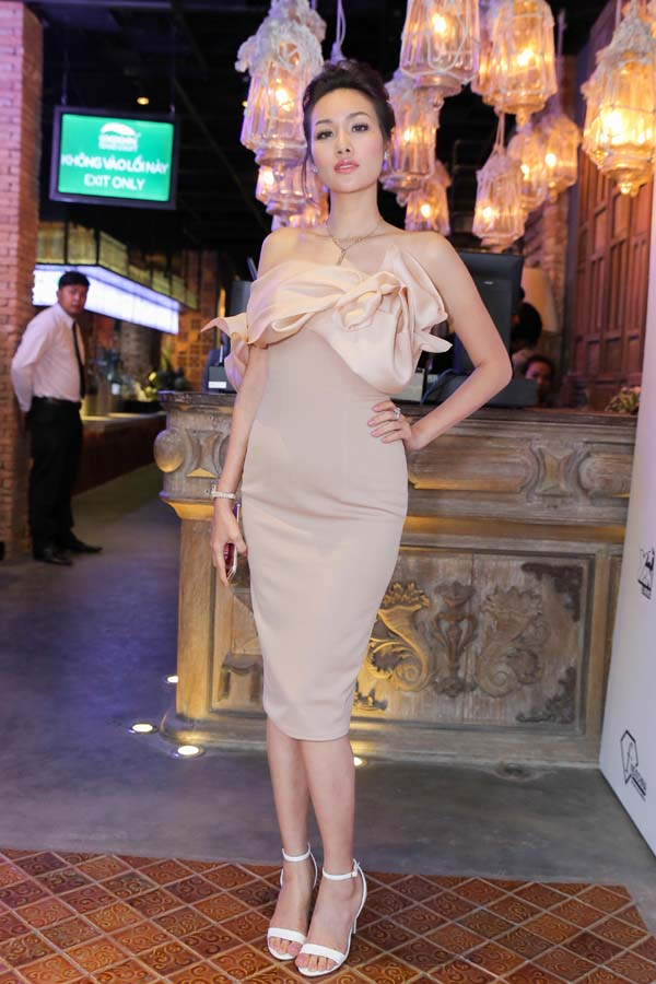 herstyle.com.vn-phong-cach-sao-15