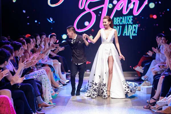 herstyle.com.vn-thanh-hang-thoi-trang-1