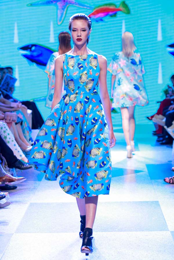herstyle.com.vn-thanh-hang-thoi-trang-11