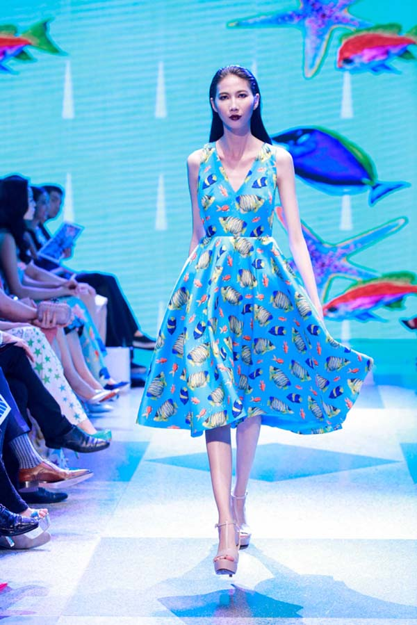 herstyle.com.vn-thanh-hang-thoi-trang-12
