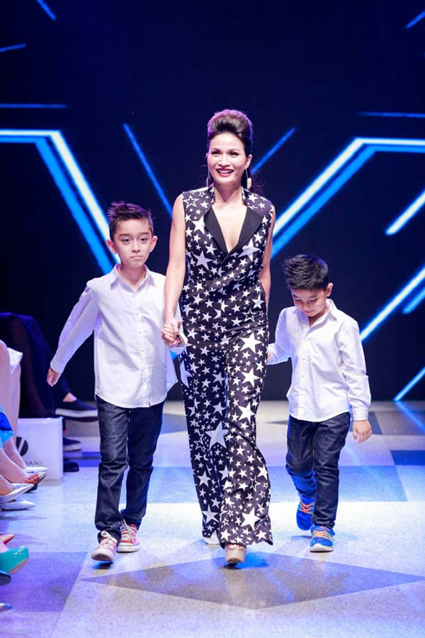 herstyle.com.vn-thanh-hang-thoi-trang-13