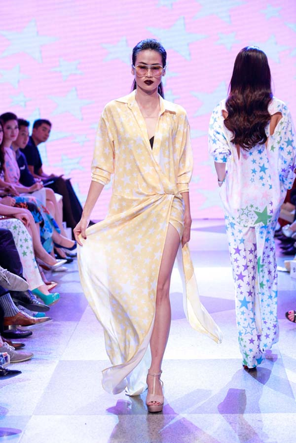 herstyle.com.vn-thanh-hang-thoi-trang-18