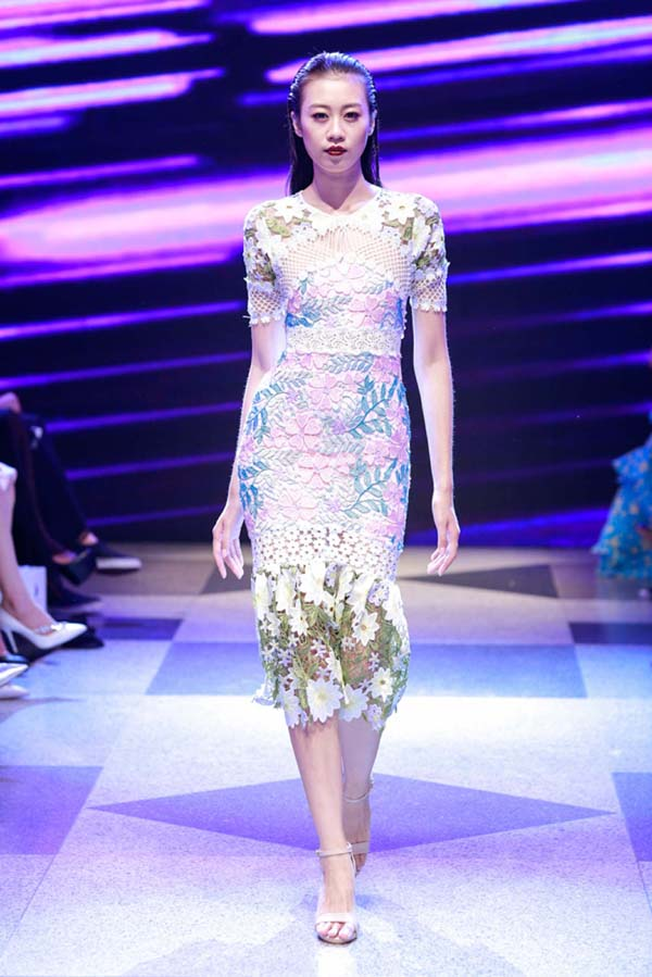 herstyle.com.vn-thanh-hang-thoi-trang-21