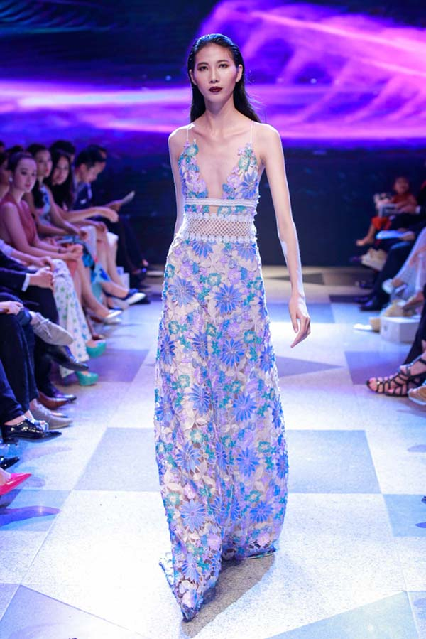herstyle.com.vn-thanh-hang-thoi-trang-24