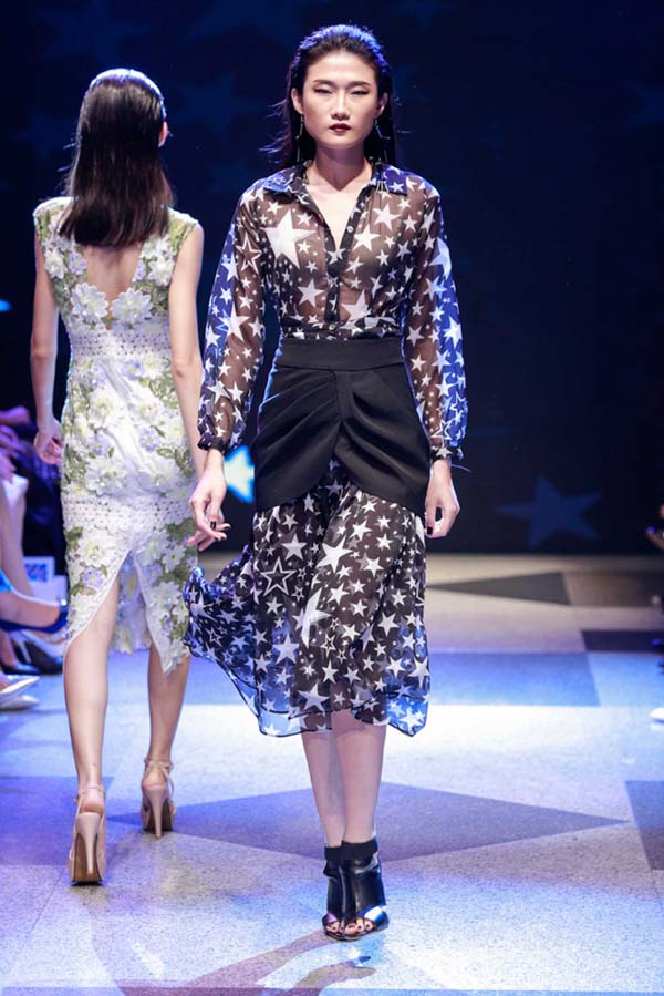 herstyle.com.vn-thanh-hang-thoi-trang-25
