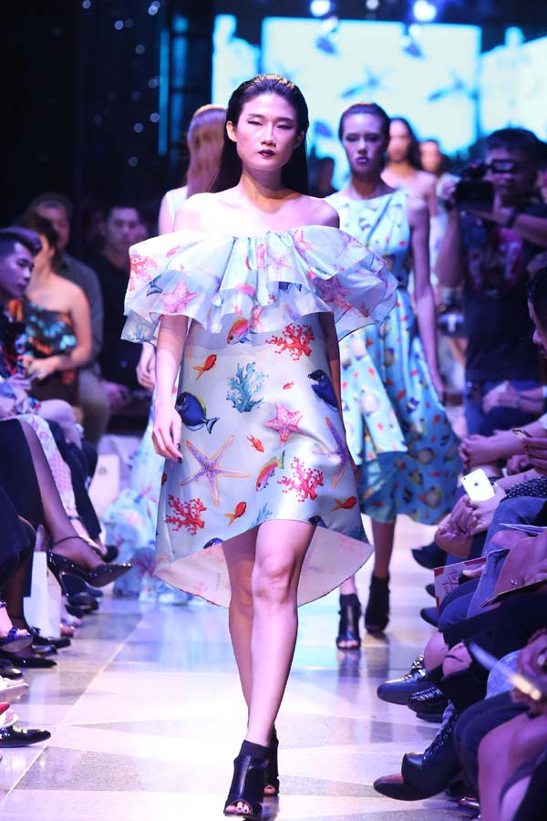 herstyle.com.vn-thanh-hang-thoi-trang-34
