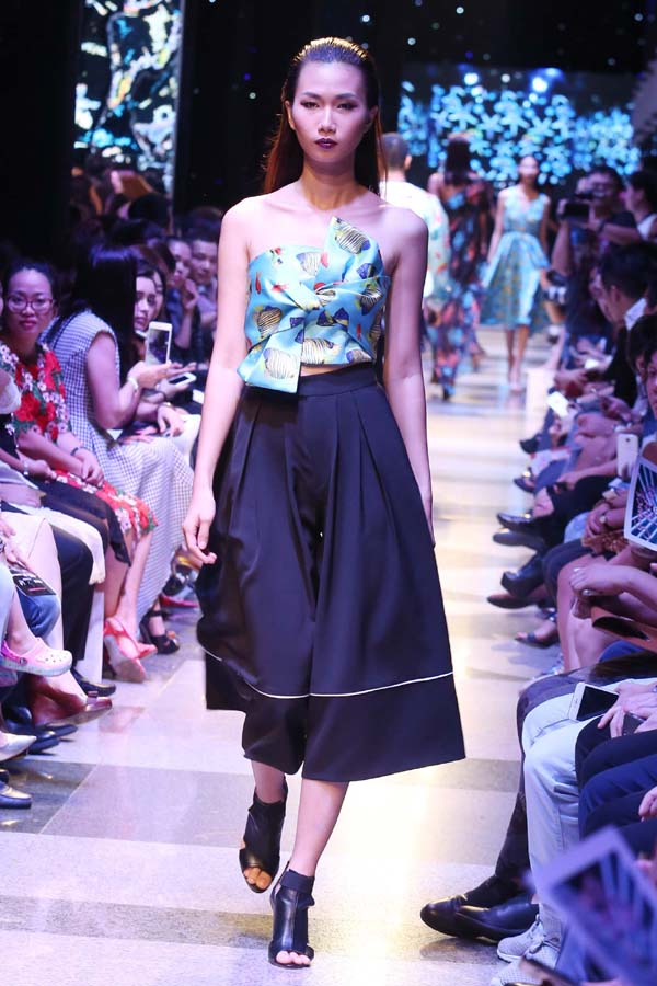 herstyle.com.vn-thanh-hang-thoi-trang-35