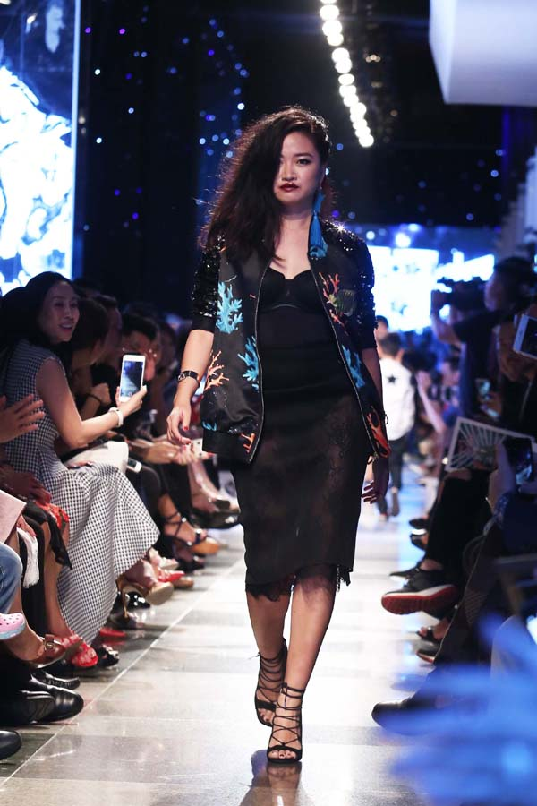 herstyle.com.vn-thanh-hang-thoi-trang-41