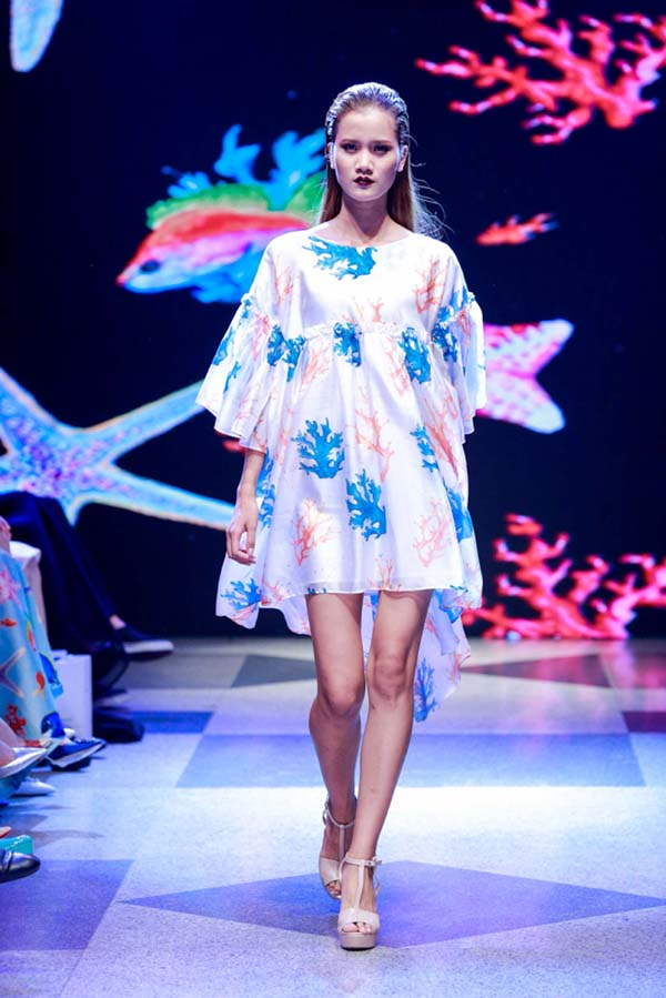 herstyle.com.vn-thanh-hang-thoi-trang-65