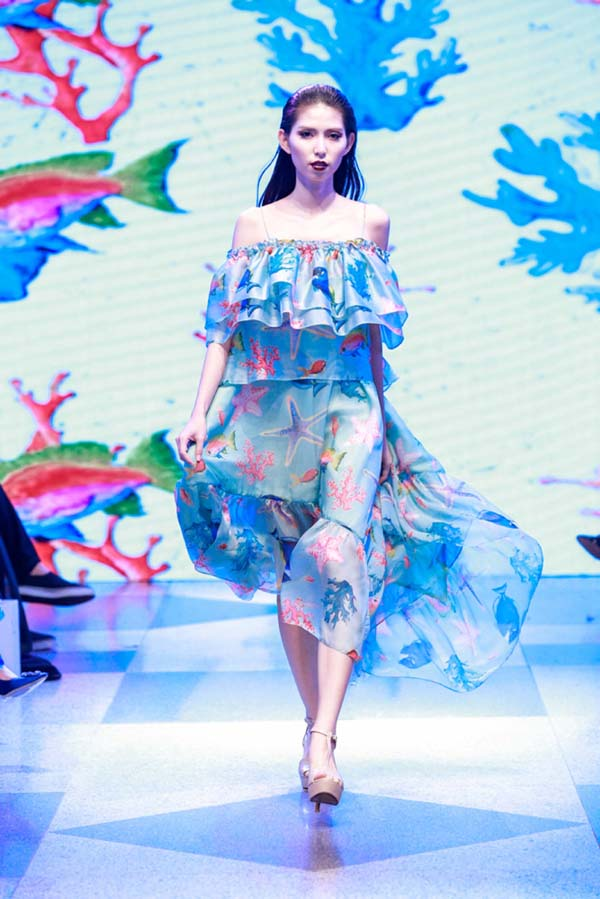 herstyle.com.vn-thanh-hang-thoi-trang-9