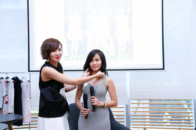 herstyle.vn-GGG-workshop-dep-sung-suong-2