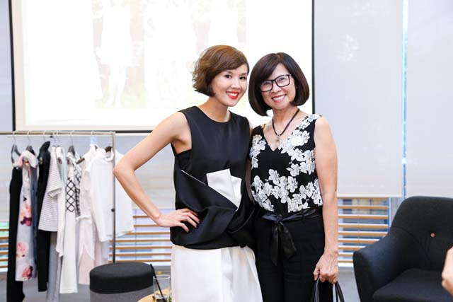 herstyle.vn-GGG-workshop-dep-sung-suong-3