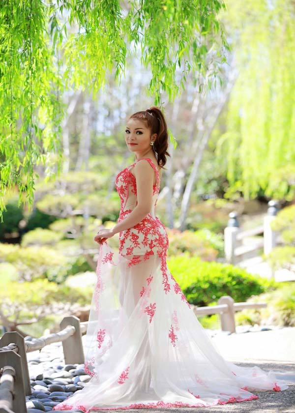 herstyle.vn-a-hau-ca-si-lam-hoang-my-7
