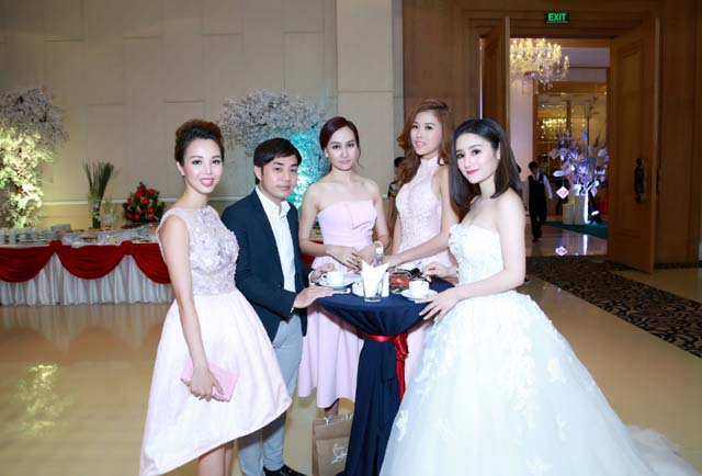herstyle.vn-ao-cuoi-thuong-bella-6