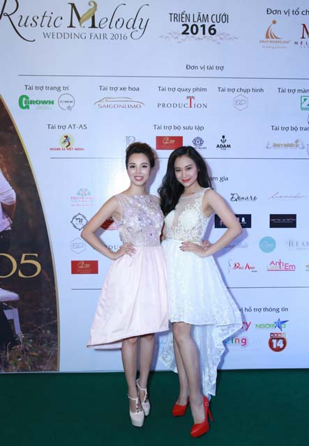 herstyle.vn-ao-cuoi-thuong-bella-ha-thuy-anh-5