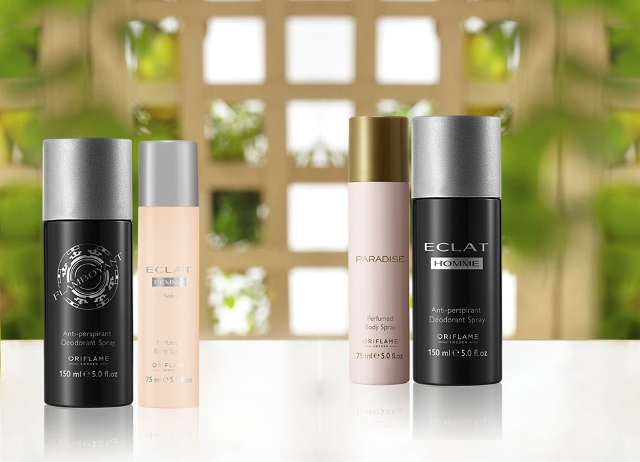 herstyle.vn-bi-quyet-chon-nuoc-hoa-oriflame-2