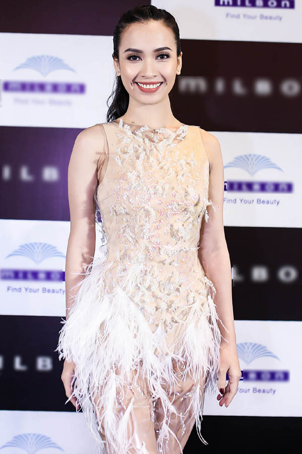 herstyle.com.vn-Ai Phuong (3)