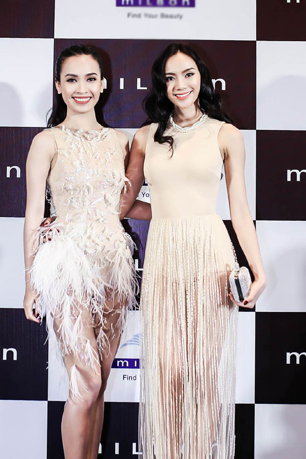 herstyle.com.vn-Ai Phuong (4)