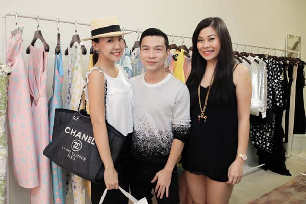 herstyle.com.vn-NTK Adrian Anh Tuấn-