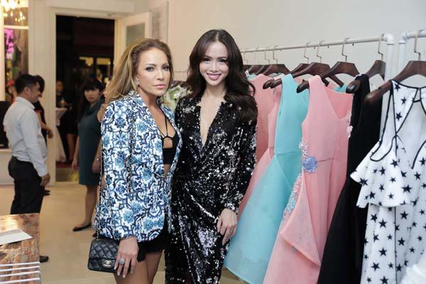 herstyle.com.vn-NTK Adrian Anh Tuấn-10