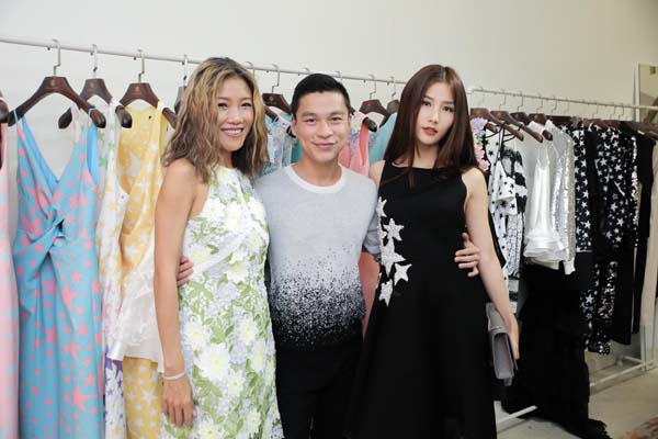 herstyle.com.vn-NTK Adrian Anh Tuấn-11