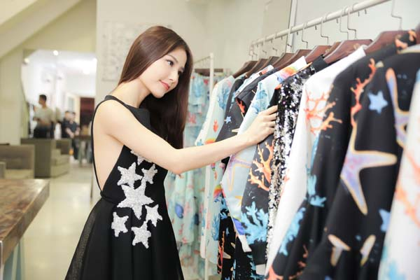 herstyle.com.vn-NTK Adrian Anh Tuấn-15