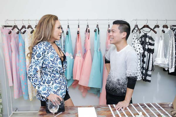 herstyle.com.vn-NTK Adrian Anh Tuấn-18