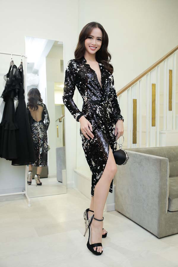 herstyle.com.vn-NTK Adrian Anh Tuấn-5