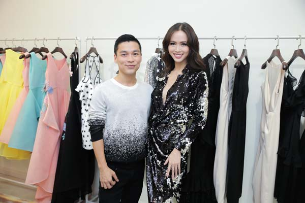herstyle.com.vn-NTK Adrian Anh Tuấn-8
