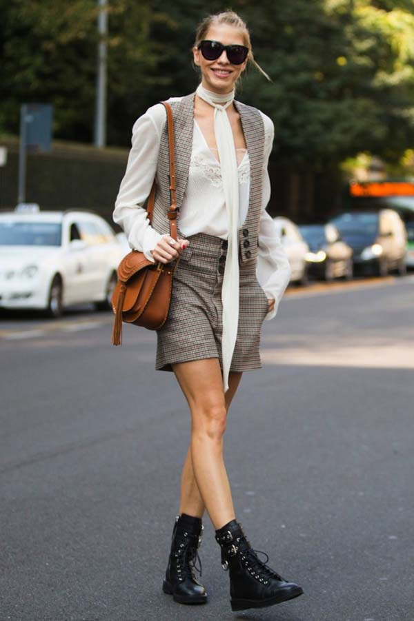 herstyle.com.vn-how-to-wear-shorts-3