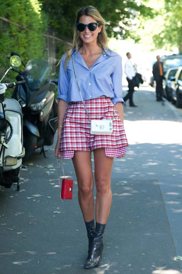 herstyle.com.vn-how-to-wear-shorts-4