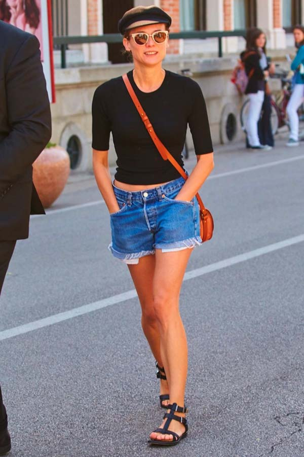 herstyle.com.vn-how-to-wear-shorts-5