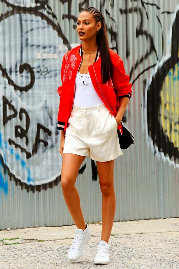 herstyle.com.vn-how-to-wear-shorts-6