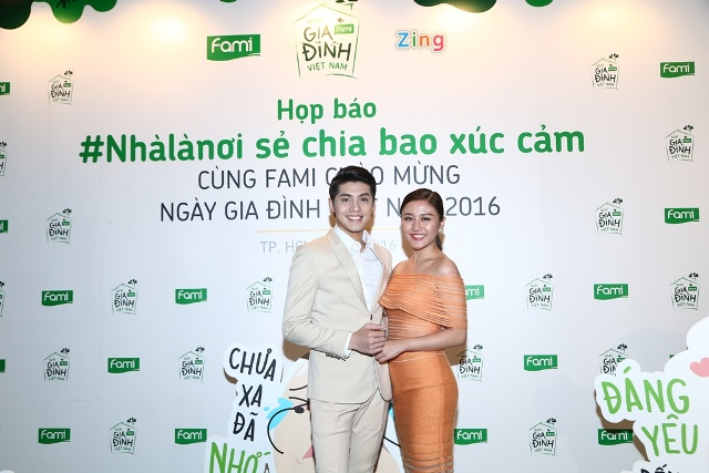 herstyle.vn-Fami-nha-la-noi-ngay-gia-dinh-viet-nam-2016-2