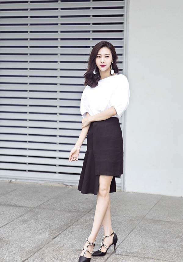 herstyle.com.vn-Don sac_pic2