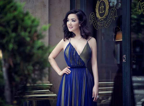 herstyle.com.vn-Giang-My-4