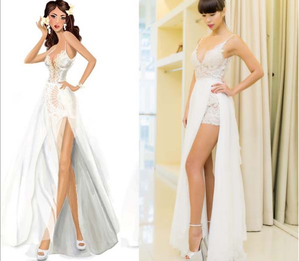 herstyle.com.vn-Ha-Anh-10