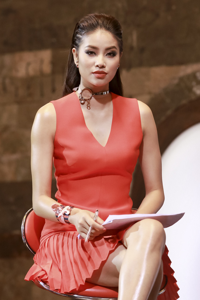 herstyle.com.vn-Pham-Huong-The-Face-