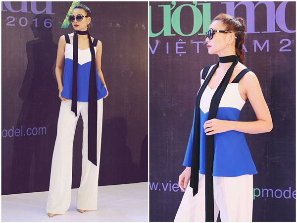herstyle.com.vn-Thanh Hằng-4