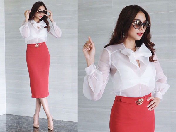 herstyle.com.vn-Thanh Hằng-6
