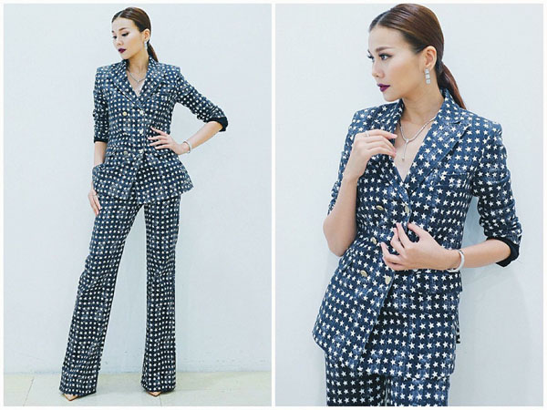 herstyle.com.vn-Thanh Hằng-7