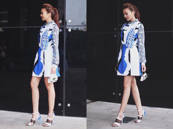 herstyle.com.vn-Thanh Hằng-8