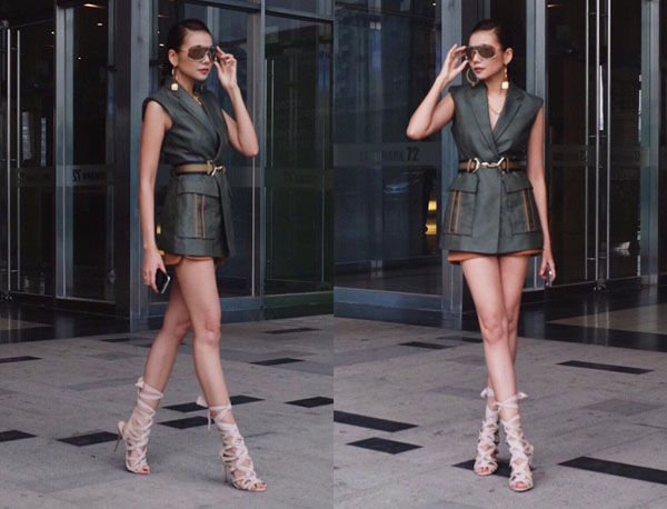 herstyle.com.vn-Thanh Hằng-9